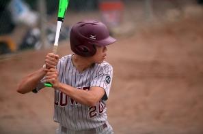 20170422_Baseball_EDoyen_0552