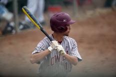 20170422_Baseball_EDoyen_0602